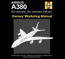 Airbus A380 (Aircraft)