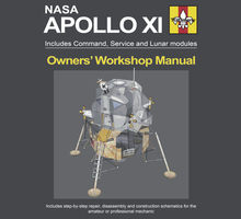 Apollo XI (NASA)