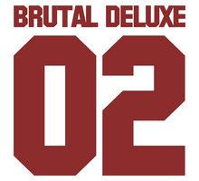 Brutal Deluxe (Light)