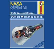 Gemini (NASA)