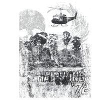 Haiphong '72