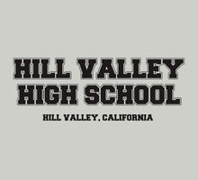 Hill Valley High - Light (Back To The Future)