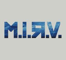 M.I.R.V.