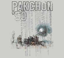 Pakchon '50