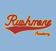 Rushmore Academy (Rushmore)