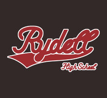 Rydell High (Grease)