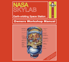 Skylab (NASA)