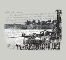 Taskforce 114